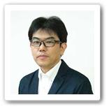 スタディングの竹原 健講師