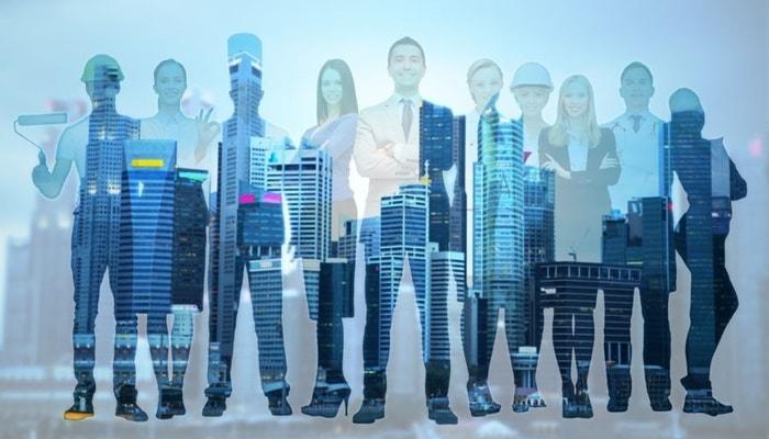 宅建は様々な業界で役立つ資格